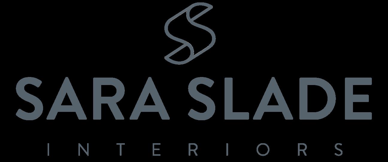Sara Slade Interiors